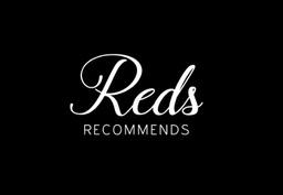 reds rambles